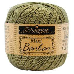 Scheepjes Maxi Bonbon Willow 395