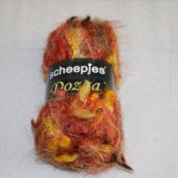 Dozza Kleur 2