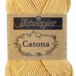 Catona (50gr) Topaz 179