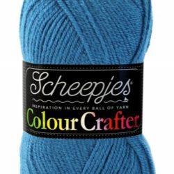 Scheepjes Colour Crafter Alkmaar 1708