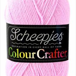 Scheepjes Colour Crafter Amersfoort 1390