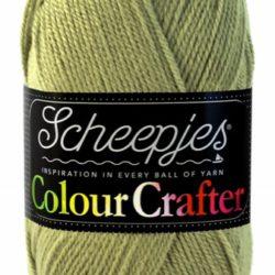 Scheepjes Colour Crafter  Assen 1065