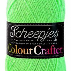 Scheep Colour Crafter  Groningen 1259