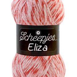 Scheepjes Eliza Kleur Candy Store 206