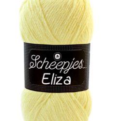 Scheepjes Eliza Kleur Lemon Slice 210