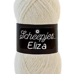 Scheepjes Eliza Kleur Almond Cream 212