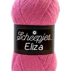 Scheepjes Eliza Kleur  Satin Bow 228