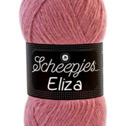 Scheepjes Eliza Kleur Antique Rose 232