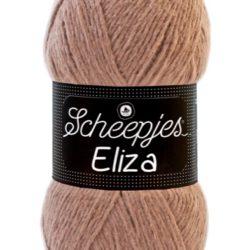 Scheepjes Eliza Kleur Caramel Dream 235