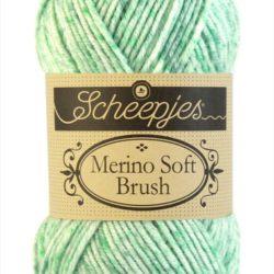Scheepjeswol Merino Soft Brush Kleur Breitner 255