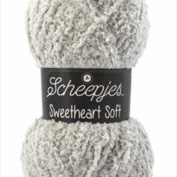 Scheepjeswol Sweetheart Soft Kleur 2