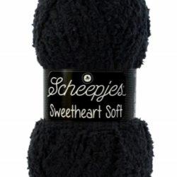 Scheepjeswol Sweetheart Soft Kleur 4
