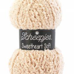 Scheepjeswol Sweetheart Soft Kleur 5