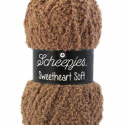 Scheepjeswol Sweetheart Soft Kleur 6