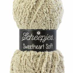 Scheepjeswol Sweetheart Soft Kleur 7