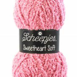 Scheepjeswol Sweetheart Soft Kleur 9
