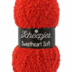 Scheepjeswol Sweetheart Soft Kleur 11