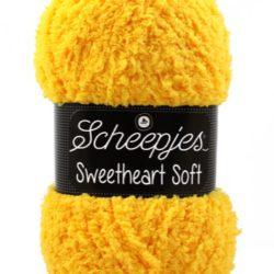 Scheepjeswol Sweetheart Soft Kleur 15