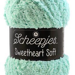 Scheepjeswol Sweetheart Soft Kleur 17