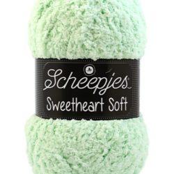 Scheepjeswol Sweetheart Soft Kleur 18