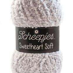 Scheepjeswol Sweetheart Soft Kleur 19