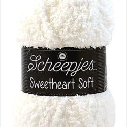 Scheepjes Sweetheart Soft Kleur 20