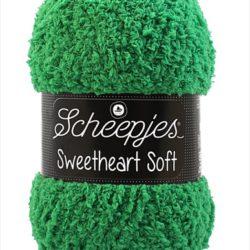Scheepjeswol Sweetheart Soft Kleur 23