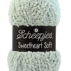 Scheepjeswol Sweetheart Soft Kleur 24