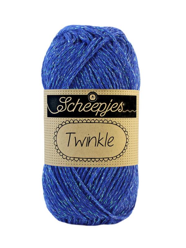 Scheepjes Twinkle kleur 908