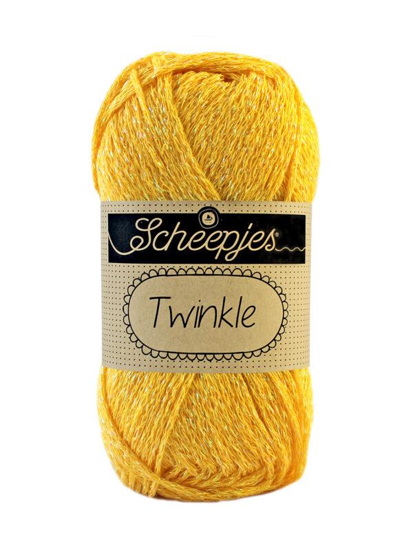 Scheepjes Twinkle kleur 936