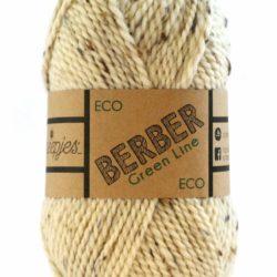 Scheepjes Berber Eco