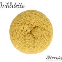 Scheepjes Whirlette Kleur Mango 853