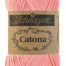 Scheepjes Catona (50gr) Marshmallow 518