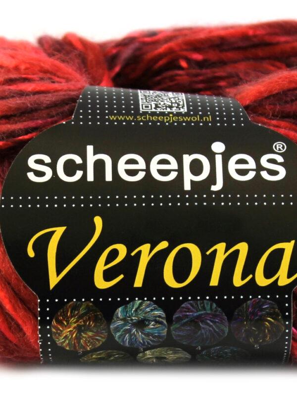 Scheepjes Verona kleur 11
