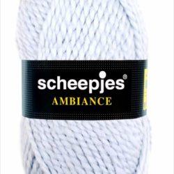 Scheepjes Ambiance 179
