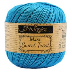 Scheepjeswol Maxi Sweet Treat Wild Blue 146