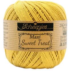Scheepjeswol Maxi Sweet Gold 154