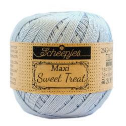 Scheepjeswol Maxi Sweet Treat Blue Bell 173
