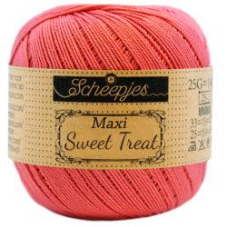 Scheepjeswol Maxi Sweet Treat Cornelia Rose 256