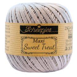 Scheepjeswol Maxi Sweet Treat Silver 618