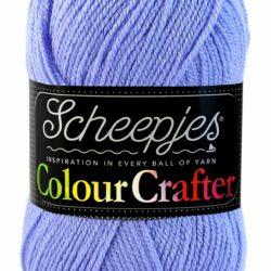Scheepjes Colour Crafter Zwolle 1082