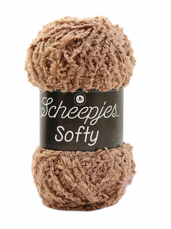 Scheepjes Softy Kleur 480