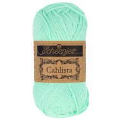 Scheepjeswol Cahlista Kleur Crystalline 385