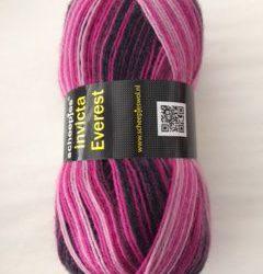 Scheepjeswol Invicta Everest kleur 98516