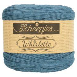 Scheepjes Whirlette Kleur Lucious 869
