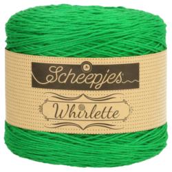 Scheepjeswol Whirlette Kleur Kiwi 857