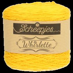 Scheepjeswol Whirlette Kleur Bababa 858