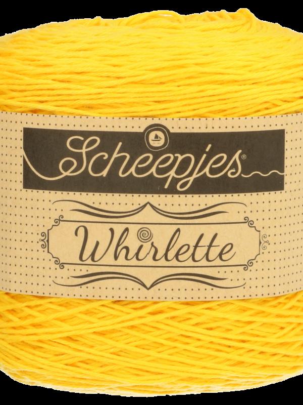 Scheepjes Whirlette Kleur Bababa 858
