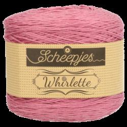Scheepjeswol Whirlette Kleur Rose 859
