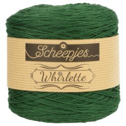 Scheepjeswol Whirlette Kleur Avocado 861